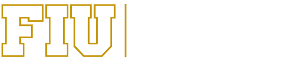 FIU Office of the Controller