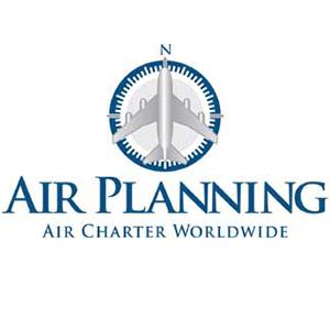 Air Planning - Air Charter Worldwide