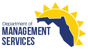Department of Management Services