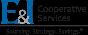 E & I Cooperative Services