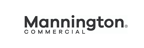 Manning Commercial